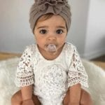 20 Cute Kids That Will Melt Your Heart