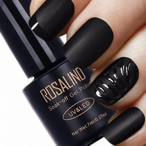 ROSALIND UV/Led 7 ml